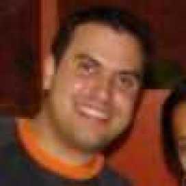 Gustavo Braga Beltrão