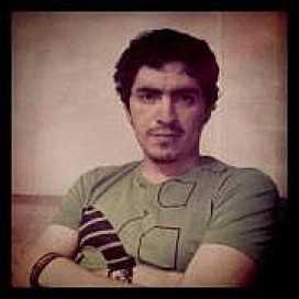 Wilman Guevara