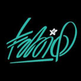 Logotipo de Fabiologias