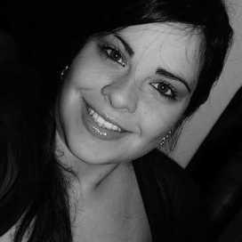 Silvana Orio