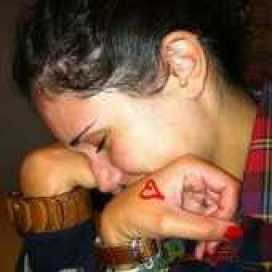 Rosalïa González Jiménez