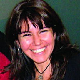 Mariana Valladares