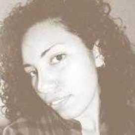 Camila Valenzuela Rojo