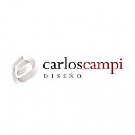 Charly Campi