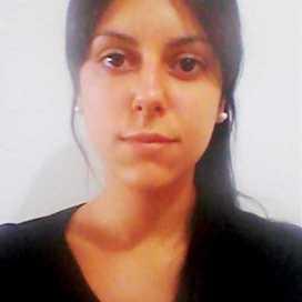 Micaela Esteban
