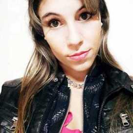 Daniela Bonanno