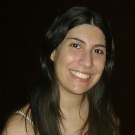 María De Las Mercedes Cuello