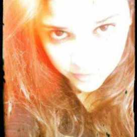 Florencia D`emilio