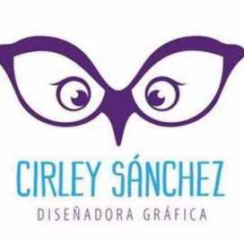 Cirley Sánchez