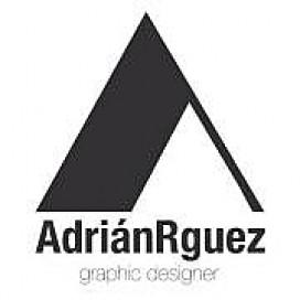 Adrián Rguez