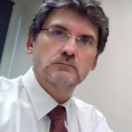 Guillermo Bernardo Durán González