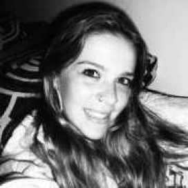 Karina Freitas