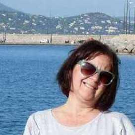 Laura Vizconde