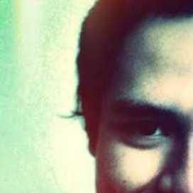 Retrato de Kevin Chavez