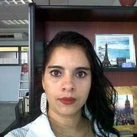 Fabiola López Bonilla