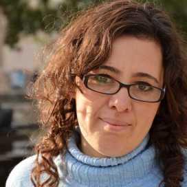 Florencia Ledesma