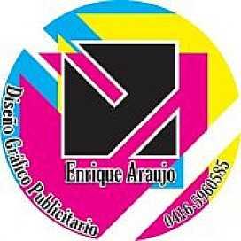 Enrique Araujo