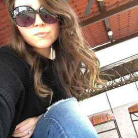 Alejandra Quiroga