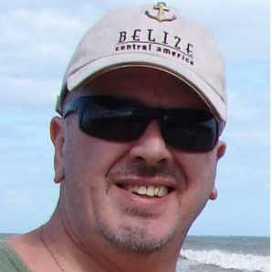 Norberto Luis Rios