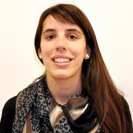 María Eloísa Lazbal