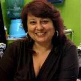 Pilar Kukurelo