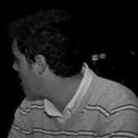 Gonza Luciani