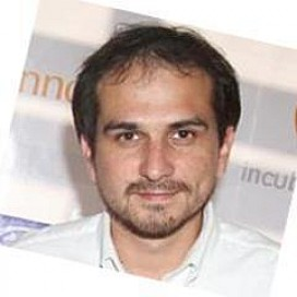 Mario Adriasola