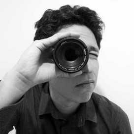 Alejandro Adel