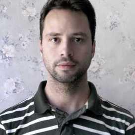 Rubensho Rangel