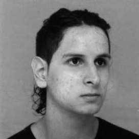Marcelo Da Vila
