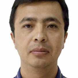 Ramses Chavez