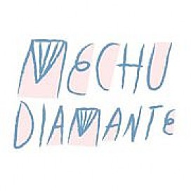 Mechu Diamante