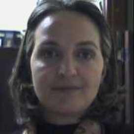 Andreia Brito