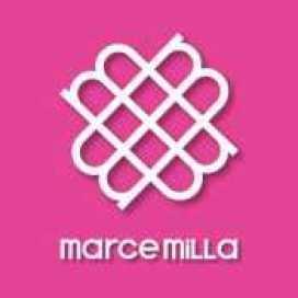 Marce Milla