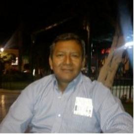 Alfonso Vivas