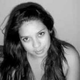 Paloma Vasquez
