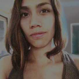 Ericka Romero