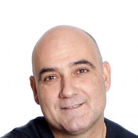 Miquel Bordoy