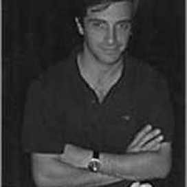 Marcelo Mammana