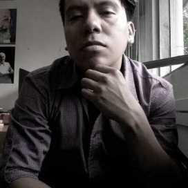José Miguel Hernández Platas