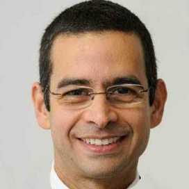 Marcelo Campos Mcampos