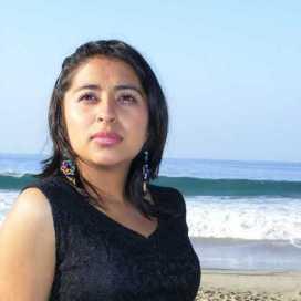 Karen Escalona