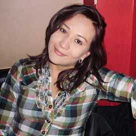 Karol Ramirez