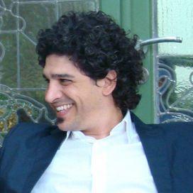 Sergio Langellotti