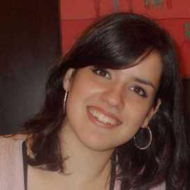 Flor Carrillo Del Pino