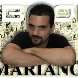 Mariano Hidalgo
