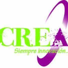 Crea-Siempre Innovación