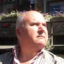 Carlos Mellado G