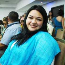 Ana Yineth Gutierrez Montero