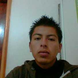 Lenin Sanchez